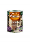 Антисептик DOORS&WINDOWS Pinotex 2,7 л б/цв